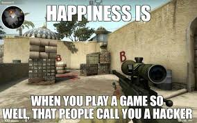 Counter Strike Memes - counter strike imgur
