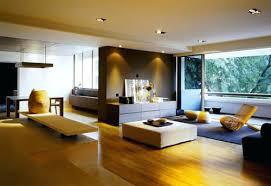 home interior decoration photos interior home decoration beautiful interior home decorating ideas
