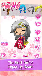 pictures cute dress up games best games resource