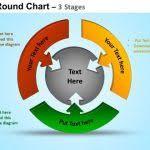 presentation flow chart template flow chart powerpoint templates