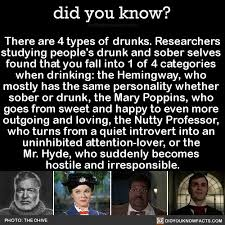 Did You Know That Meme - the best did you know facts memes memedroid