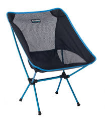 Mayfly Chair Best Camping Chairs Ebay