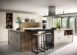 Kitchen Furniture Manufacturers Uk The Richmond Cabinet Company