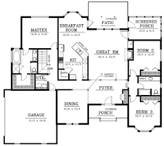 download barn house plans ohio adhome