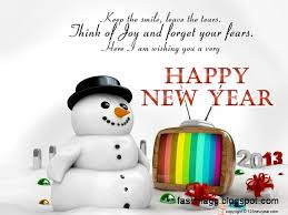casalangels new year greeting cards 2014 pics images new year e