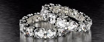 restoration of antique jewelery jewelers jewelry sales repair virginia va nunez