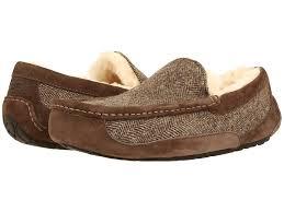 sale on mens ugg slippers mens ugg slippers sale ugg boots shoes on sale hedgiehut com
