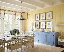 download interior design paint colors homesalaska co