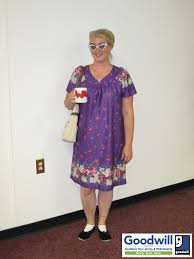Halloween Costumes Lady 7 Lady Bingo Goodwillhalloween Costume