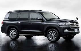 land cruiser toyota bakkie all new 2018 toyota land cruiser car models 2017 2018
