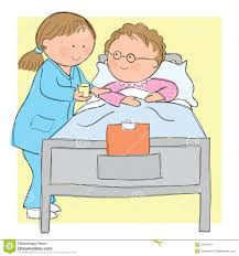 nursing home images clip art home decor ideas