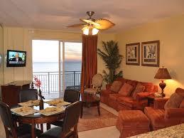 2 Bedroom Condos For Rent In Panama City Beautiful Beachfront Condo Awaits You Vrbo