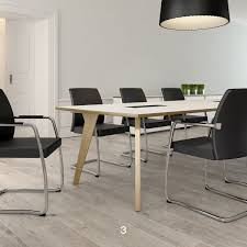 Quill Conference Table Beautiful Quill Conference Table With Fancy Quill Conference Table