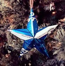 make can ornaments ornament ornament