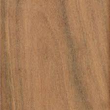 gray glue solid hardwood wood flooring the home depot