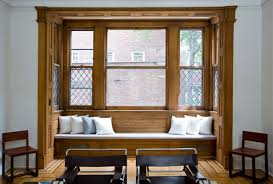 A Brownstone In Brooklyn Reborn Remodelista - Brownstone interior design ideas