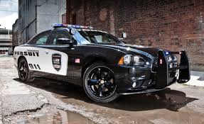 toyota fast car 10 most expensive police cars in the world fast justice on wheels