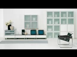 Wohnzimmer Ideen Braune Couch Funvit Com Ideen Wohnzimmer Streichen