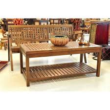 sitzbank wohnzimmer sitzbank wohnzimmer tisch set aus massivholz teakholz