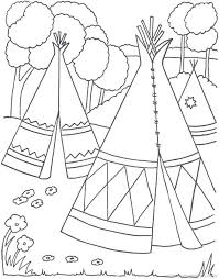 American Coloring Pages To Print happy american color pages americans free printable coloring