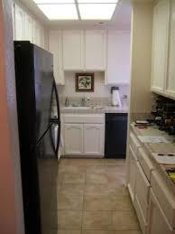 Black Appliances Kitchen Design - kitchen design excellent awsome white kitchens with black