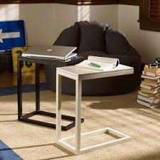 Couch Desk Table Laptop Tv Tray Foter