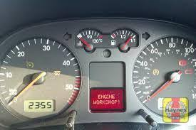 ford focus check engine light ford focus 2001 2005 1 6 zetec identifying fault codes