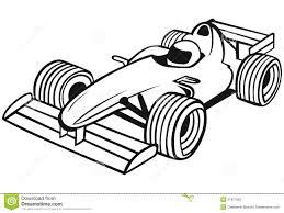 lamborghini sketch easy car drawing template dolgular com