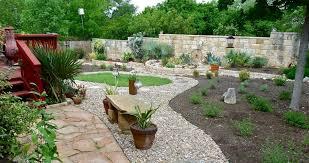 bedroom pebble rock garden designs elegant pebble rock garden