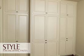 Office Wall Cabinets With Doors Wall Storage Cabinets Custom Garage Storage Cabinets And Slat