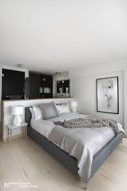 Open Bathroom Bedroom Design by 45 Best Tv Wand Images On Pinterest Live Tv Units And Tv Walls