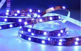 led light bulbs led led lights wholesale