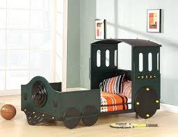 Thomas The Train Twin Comforter Set Thomas Train Bedding Set The Train Duvet Cover Cotton Full Size