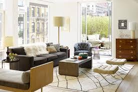 divani per salotti tavolini soggiorno trasformabili concetto moderno di decor
