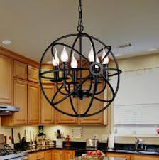 Country Style Chandelier Modern Country Chandeliers Modern Country Chandeliers For