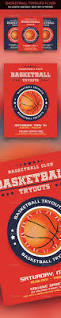 basketball memory mate template ind6 flyer templates 10 00