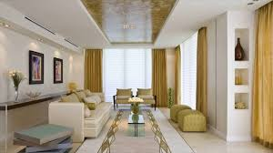 house decor interiors
