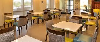 Comfort Texas Hotels Comfort Inn Victoria Tx Awarded Hotel Near Mall U0026 Medical Center
