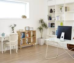 Big Office Desks How To Make Your Small Office Seem Bigger Office Furniture Source