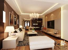 apartments contemporary family room design ideas with white