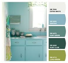 116 best paint chips images on pinterest paint chips colors and