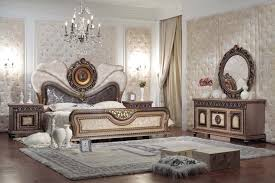 high end bedroom furniture brands high end modern furniture brands large images of luxury bedroom