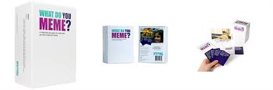 What Do You Meme - what do you meme adult content by what do you meme toys