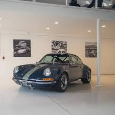 classic porsche 911 twinspark specialised in parts for classic porsche 911 home