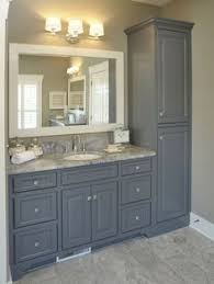 Bathroom Cabinet Design Our Top 2018 Storage And Organization Ideas Just In Time For