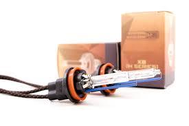 lexus isf hid bulbs h11 morimoto elite hid conversion kit the retrofit source