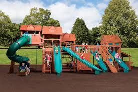 inspirations backyard playground equipment costco outdoor