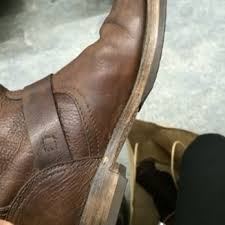 s frye boots canada sole survivor 34 reviews shoe repair 16 kensington avenue
