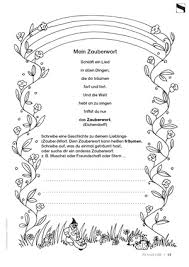 lese rechtschreibschwäche übungen lrs arbeitsblätter hochwertige lrs arbeitsblätter kostenlos