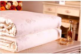 Korean Comforter Korean Silk Quilt Korean Silk Quilt Suppliers And Manufacturers